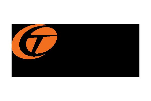 chemtrend1_logo