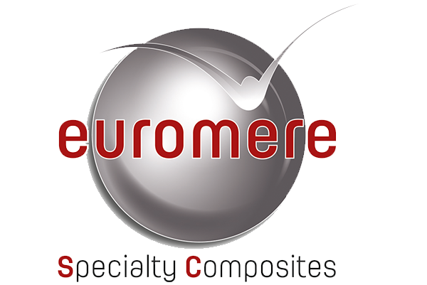euromere1_logo