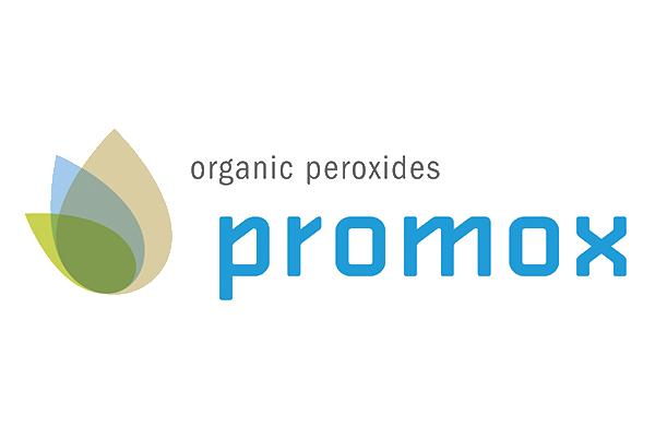 promox1_logo