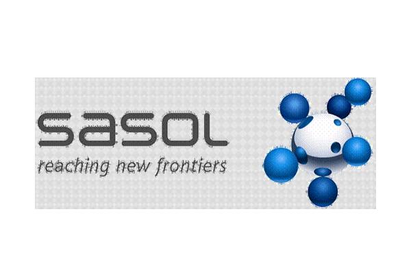 sasol1_logo