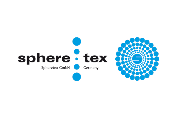 spheretex1_logo