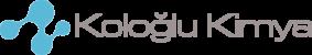 Koloğlu Kimya – Kalıp ayırıcı | camelyaf | kalıp silikonu